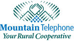 Your Rural Cooperative